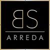 BS Arreda